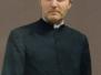 Mons. Luigi Bosio