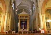 foto-chiesa-020