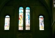 foto-chiesa-022
