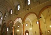 foto-chiesa-025