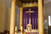 foto-chiesa-015
