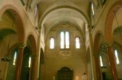 foto-chiesa-021