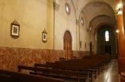 foto-chiesa-024