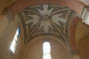 foto-chiesa-033