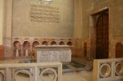 foto-chiesa-035