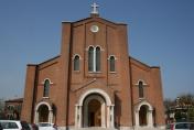 foto-chiesa-037
