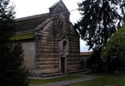 chiesa esterno 3