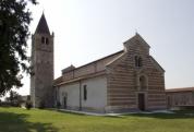 chiesa esterno 1