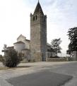 chiesa esterno 2