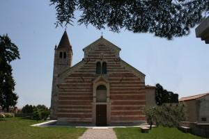 chiesa Madonna 1