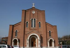 chiesa ok