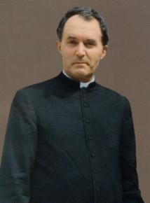 Don Luigi Bosio