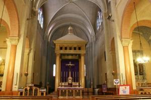 foto Chiesa 020