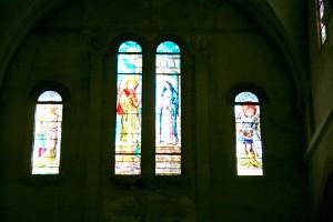 foto Chiesa 022