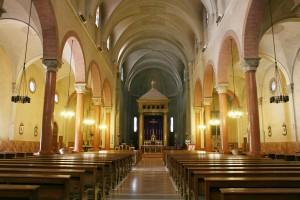 foto Chiesa 036