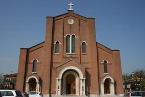foto Chiesa 037
