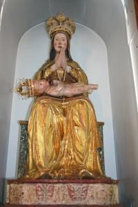 Madonna-della-Stra-136
