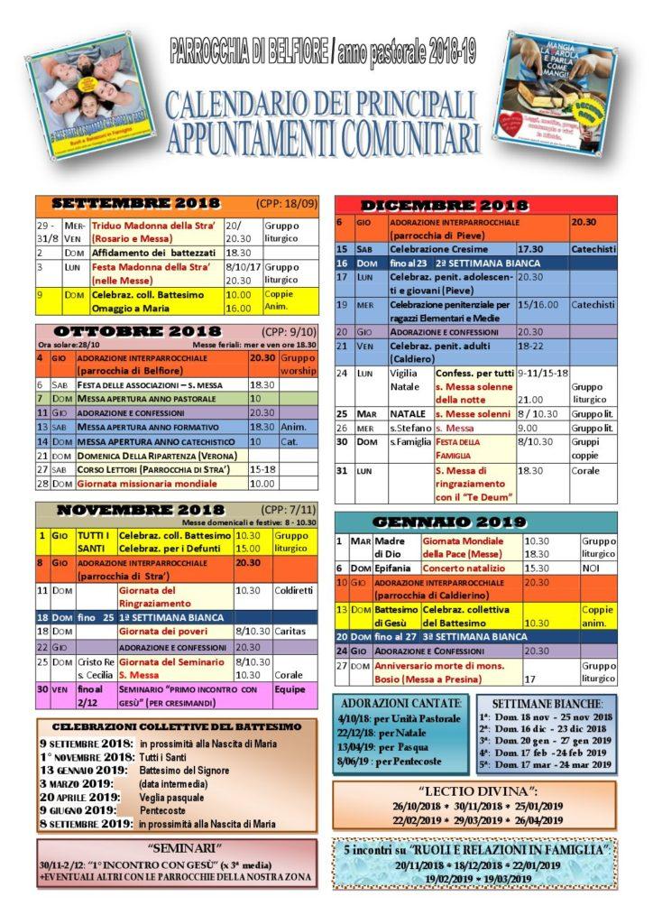 Tutti I Santi Del Calendario.Index Of Wp Content Uploads 2018 10